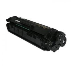 Cartus Compatibil HP Q2612X/FX10 XL