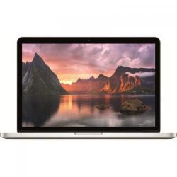 Laptop Apple MacBook Pro, Intel Core i5, 13.3inch, RAM 8GB, SSD 512GB, Intel Iris Graphics 6100, OS X Yosemite
