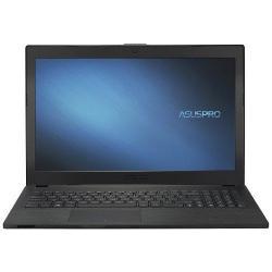 Laptop Asus PRO Essential P2520LA-XO0490T, Intel Core i3-4005U, RAM 4GB, HDD 500GB, Intel HD Graphics, Windows 10