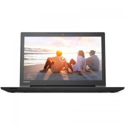 Laptop Lenovo V310-15ISK, Intel Core i7-6500U, 15.6inch, RAM 8GB, HDD 1TB, AMD Radeon R5 M430 2GB, Free Dos, Black